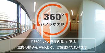inagi 360