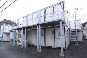 染地コンテナ (2)
